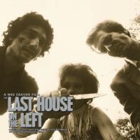 Colonne sonore: L'ultima casa a sinistra