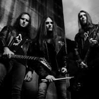 Death Mechanism: nuovo album per Scarlet Records