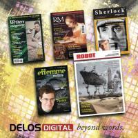 Arrivano gli abbonamenti Delos Digital