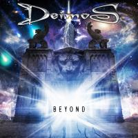 Deimos - Beyond