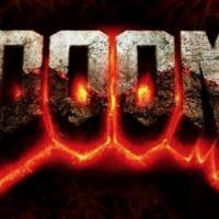 Doom, finalmente!