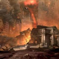 Doom 4: tutto da rifare