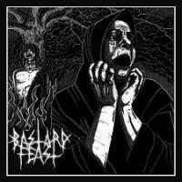 Bastard Feast - Osculum Infame