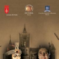 Vlad Tepes Dracula. Storia Leggenda Attualità