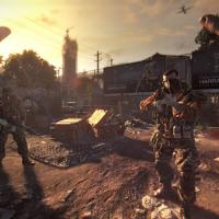 La Warner Bros annuncia Dying Light
