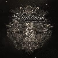 Endless Forms Most Beautiful, il nuovo album dei Nightwish
