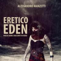 Eretico Eden