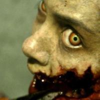 Finalmente il trailer di Evil Dead