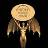 Fantasy Horror Award, ecco i nomi delle prime Guest Star