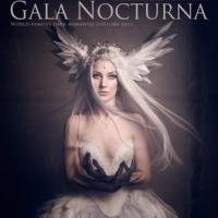 Gala Nocturna 2015: grande successo per The Swan Princess