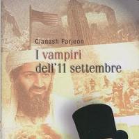 I vampiri dell'11 settembre