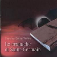 Torna il Conte di Saint-Germain!