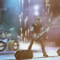 Guitar Hero: Metallica, il primo trailer