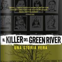 Il killer del Green River