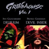 Grindhouse vol.1