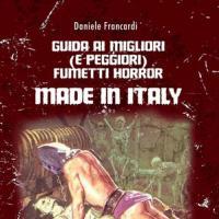 Intervista a Daniele Francardi