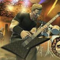 Disponibile il demo di Guitar Hero: Metallica