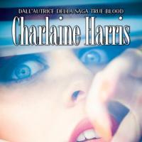 Charlaine Harris - Casa Julius