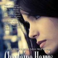 Charlaine Harris - Il mistero del teschio