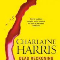 News da Charlaine Harris