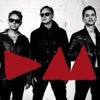Depeche Mode a luglio in Italia