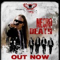 Nuovo album per i Necrodeath