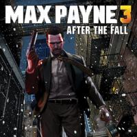 In arrivo Max Payne 3 After the Fall