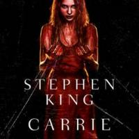 Bompiani ristampa Carrie e Shining
