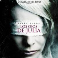 Un Trailer per Julia'eyes