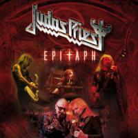 Judas Priest in Italia a maggio