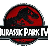I tempi d'uscita saranno Jurassici!
