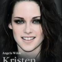Kristen Stewart: la biografia non autorizzata