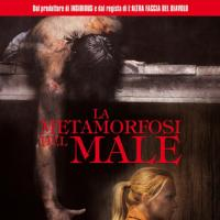 La metamorfosi del male al cinema
