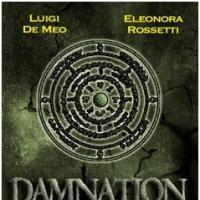 Damnation (vol. III) – Le prigioni di Ynris