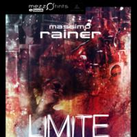 Mezzotints Ebook: Limite Ignoto, di Massimo Rainer