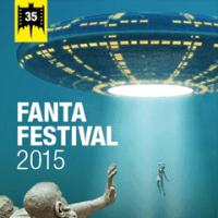 Fantafestival: Le date e i primi titoli della 35esima edizione