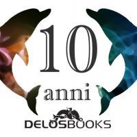 Si avvicinano i Delos Days 2013