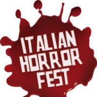 Anteprima Italian Horror Fest