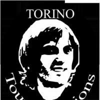 Dario Argento Tour Locations Torino 2014: il programma