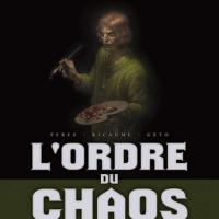 In uscita L'Ordine del caos
