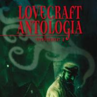 Lovecraft - Antologia Volume 1
