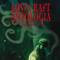 Lovecraft - Antologia Volume 1