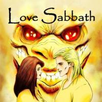 Love Sabbath