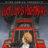 Lucy Loyd's Nightmare