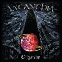 Lycanthia - Oligarchy