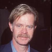 House of Re-animator: William H. Macy presidente USA