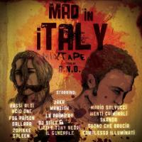 Mad in Italy, follia italiana tra cinema, musica, moda e concerti