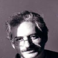Nuovo romanzo gotico per Gianfranco Manfredi