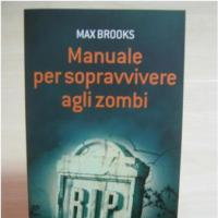 Miskatonic University consiglia: Manuale per sopravvivere agli zombie