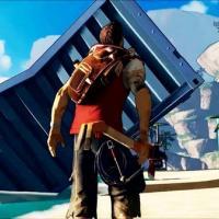 Dead Island: svelato il nuovo sequel